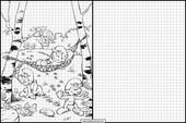 Smurfs10
