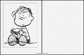 Snoopy15
