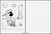 Snoopy16