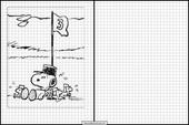 Snoopy20