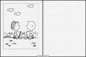 Snoopy8
