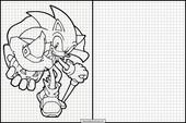 Sonic11