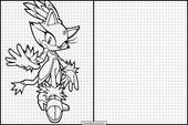 Sonic12
