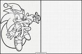 Sonic17