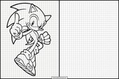 Sonic21