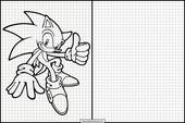 Sonic22