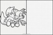 Sonic24