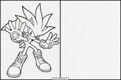 Sonic26