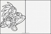 Sonic3