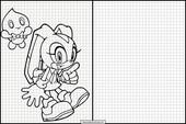 Sonic8