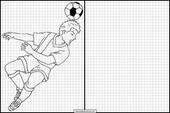 Sports29
