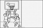 Sports36