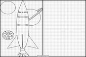 L'Espace2
