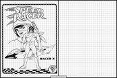 Speed Racer17