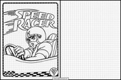 Speed Racer36