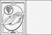 Speed Racer4