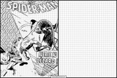 Spiderman10