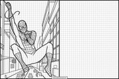 Spiderman22
