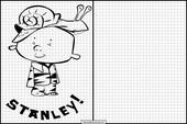 Stanley21