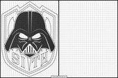 Star Wars105