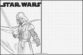 Star Wars59