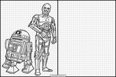 Star Wars74