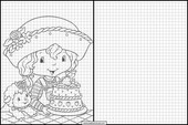 Strawberry Shortcake7
