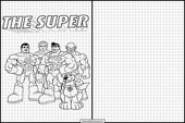 Superfriends18