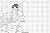 Superman21