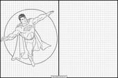 Superman26