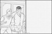 Superman35