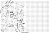 Teen Titans22
