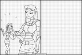 Teen Titans24