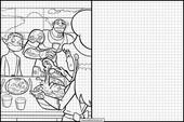 Teen Titans35