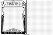 Tron26