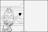 Wall-E40
