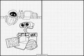 Wall-E5