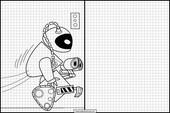 Wall-E50