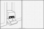 Wall-E63