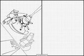 Wall-E66