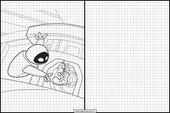 Wall-E70