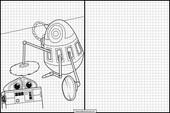 Wall-E9