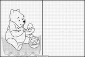 Winnie l'Ourson23