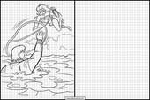 Wonder Woman11