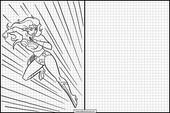 Wonder Woman22