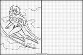 Wonder Woman23