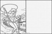 Wonder Woman28