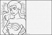 Wonder Woman30
