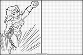 Wonder Woman34