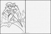 Wonder Woman41